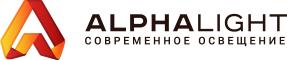 Alpha Light - современное освещение